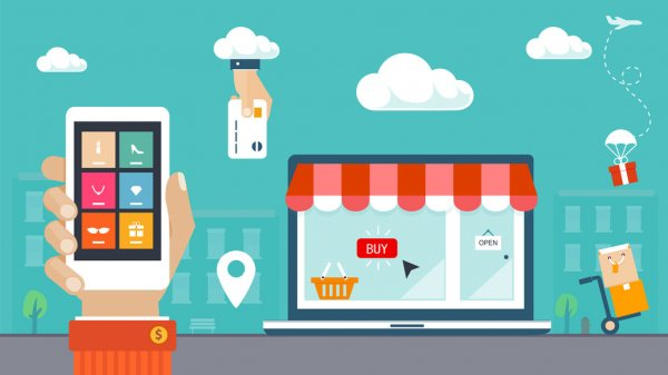 Fully Managed Cloud eCommerce